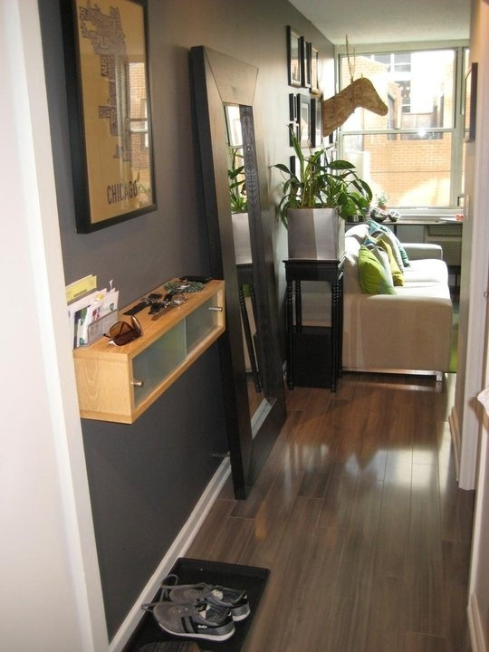17 best ideas about small apartment entryway on pinterest entry hall table small hall table. Black Bedroom Furniture Sets. Home Design Ideas
