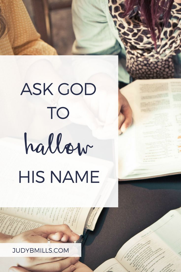 Bible Study Questions and Answers - Enlightener