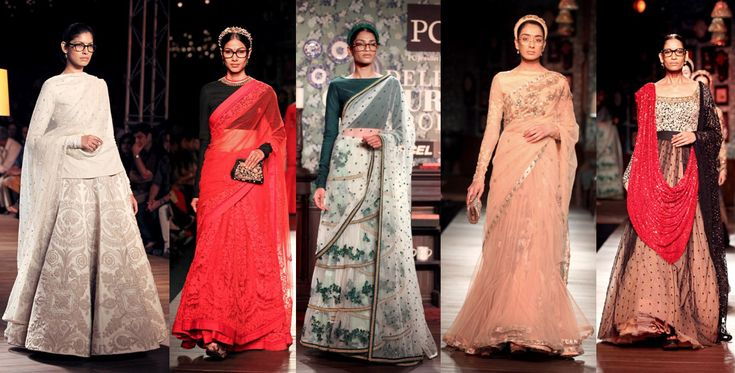 sabyasachi-mukherjee-delhi-couture-week-2012-collection-saree-salwar-lengha-lehenga-trends-indian-fashion.jpg (1336×678)