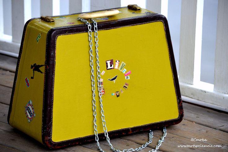 Mots pêle-mêle - www.motspelemele.com
