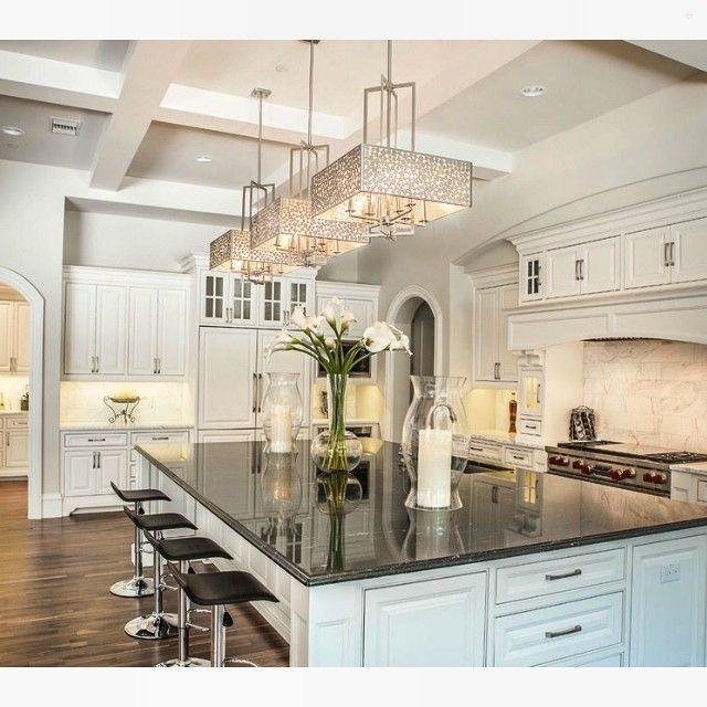 11527 best interior design, home decorating & architecture images