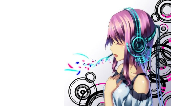 Anime desktop backgrounds 1080p google search anime - Google anime wallpaper ...