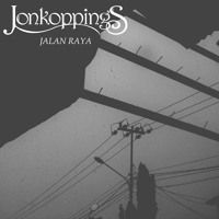 Jalan Raya by Jonkoppings on SoundCloud