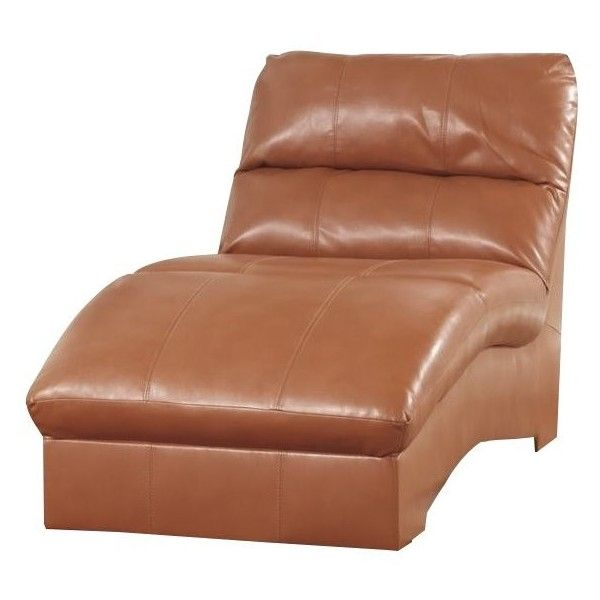 25 best ideas about ashley furniture chairs on pinterest for Ashley chaise lounge sofa