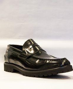 pantofi-negri-80501-a