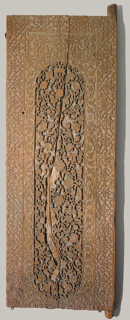 485 Best Images About Carved In Stone Bone Wood Etc