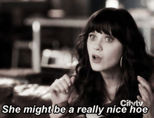 24 Life Lessons from 'New Girl'