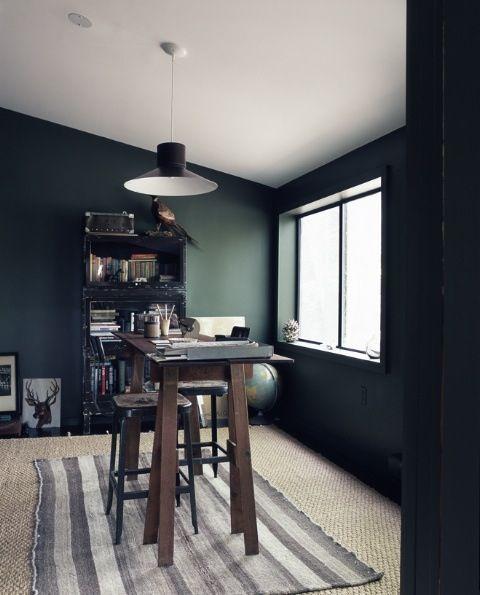 Home Art Studio Part 86