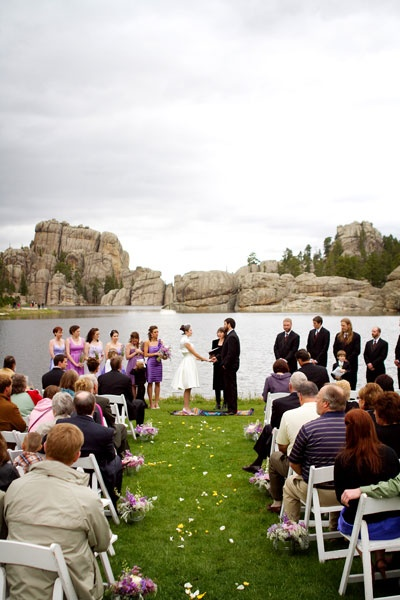 10 Best Images About Weddings In Deadwood SD On Pinterest