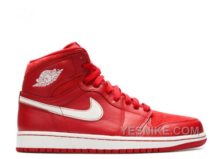 http://www.yesnike.com/big-discount-66-off-air-jordan-1-retro-euro-gym-red-sale.html BIG DISCOUNT! 66% OFF! AIR JORDAN 1 RETRO EURO GYM RED SALE Only $74.00 , Free Shipping!