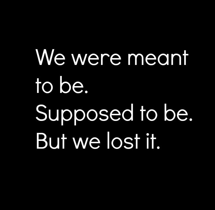 Suicide Quotes For Teen Girls: Sad Teen Quotes. QuotesGram