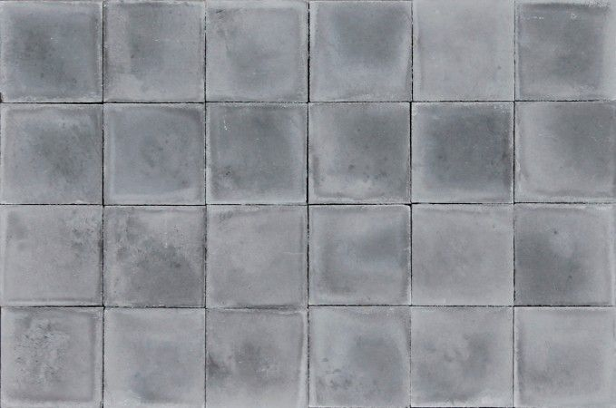 10x10-light-concrete