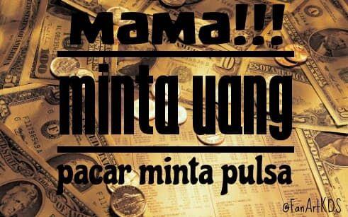 minta uana - https://www.indomeme.com/meme/minta-uana-3/