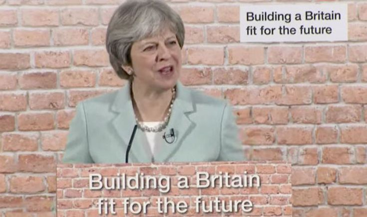 Article Via The Express: UK HOUSING CRISIS: Theresa May demands developers to 'do their duty' and build more homes    Doncastermoneyman Offer Mortgage Advice in Doncaster & Surrounding Areas  https://www.express.co.uk/news/politics/927210/Housing-crisis-property-market-Theresa-May-speech-urge-developers-build-more-houses    #MortgageAdvisorsDoncaster #BookYourFreeConsultation