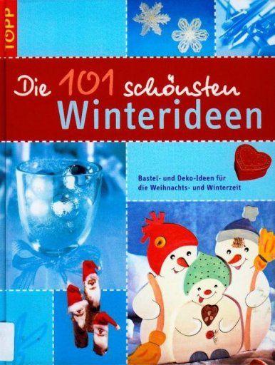 Topp - Die 101 schönsten Winterideen - Muscaria Amanita - Álbuns Web Picasa