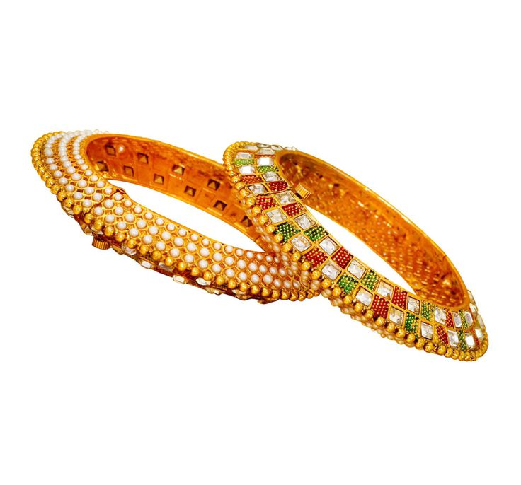 100.00 Grams Gold Plated Gold Color Bangle Size 2.4, bangles online shopping, gold plated bangles, fancy bangles online, gold chain bracelet, fancy bangles online shopping, buy cheap bangles online, design of bangles, buy bangles online, indian bangles online, gold bangles designs with price, diamond bangles design, gold bangles latest designs, charm bracelets for women, online shopping bangles, bangles for women, ladies silver bracelets, artificial bangles, bangles set online shopping…