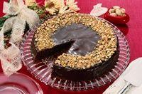 PICNIC FAVORITE: Peanut Butter Sheetcake