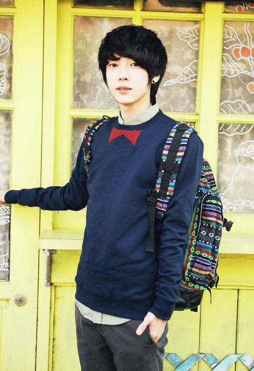 67 Best Images About CUTE ULZZANG GUYS Ufe0f On Pinterest | Posts Body Build And Parks