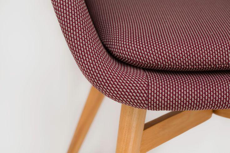 Furniture: sylwiabiegaj.pl  Fot. Studio Cienia