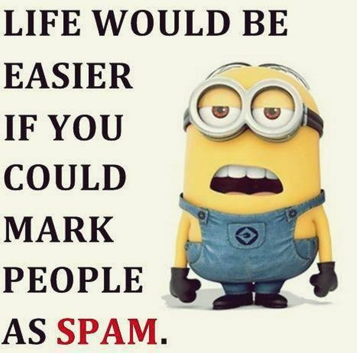 Cute Funny Minions captions December 2015 (05:32:35 AM, Wednesday 02, December 2015 PST) – 10 pics