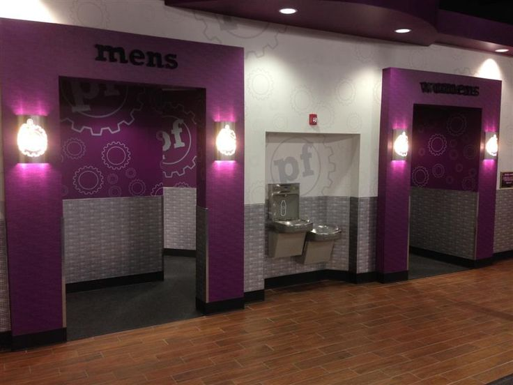 Pin By Katie Hathaway On Athletic Business Planet Fitness Workout Sauna Room Planets