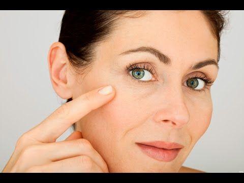 Solo frota esta especia en la piel y las arrugas desaparecerán, INCREÍBLE!! - YouTube
