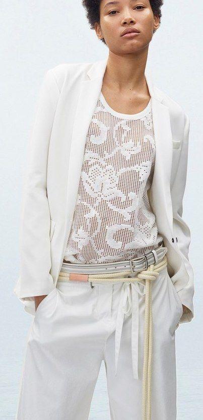 Glam Crochet Rags