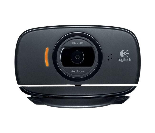 Webcam trading forex platform for linux