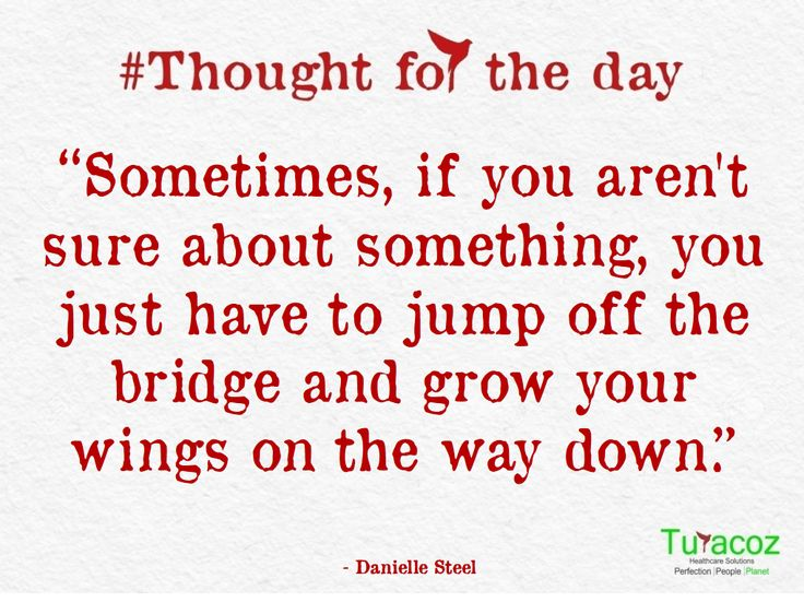 #GoodMorning, #Friends. #Turacoz shares #ThoughtForTheDay #FollowMe #SuccessTips