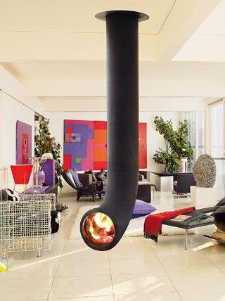 Renzofocus/Focus Kamine  https://laxary.de/einrichtung/feuer-und-flamme-fuer-das-richtige-luxusambiente-kamine-mit-stil