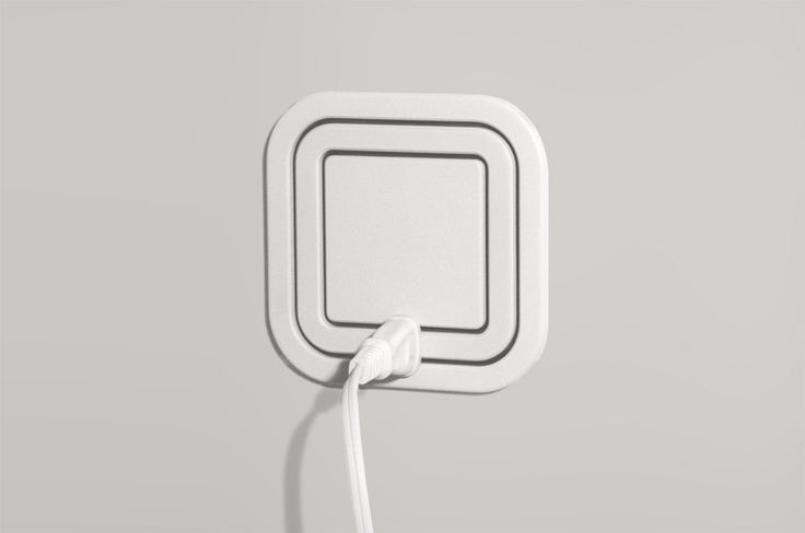 1000 Images About Electrical Outlets On Pinterest Plugs