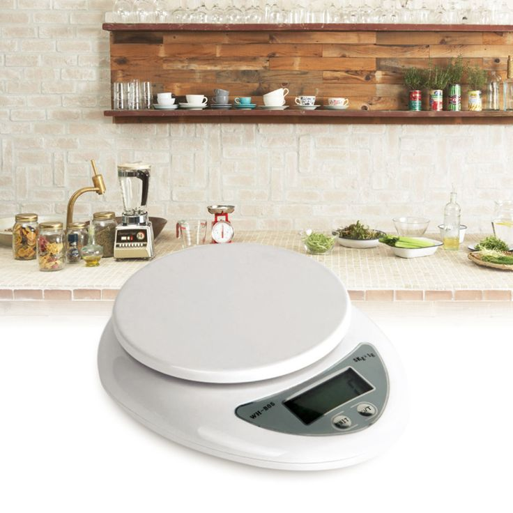 $4.98 (Buy here: https://alitems.com/g/1e8d114494ebda23ff8b16525dc3e8/?i=5&ulp=https%3A%2F%2Fwww.aliexpress.com%2Fitem%2Ffreeshipping-5000g-1g-5kg-Food-Diet-Postal-Kitchen-Digital-Scale-scales-balance-weight-weighting-LED-electronic%2F32638135923.html ) 5kg 5000g/1g Digital Kitchen Food Diet Postal Scale Electronic Weight Scales Balance Weighting LED Electronic WH-B05 Big Sale for just $4.98