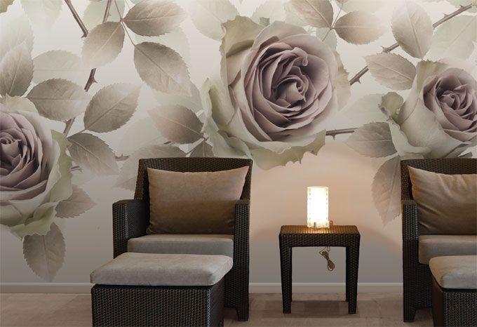 #Wallpaper #Duvarkagidi NEW ROMANTIC,GL4071