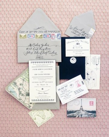 Paris: Ideas, Paris Theme, Wedding Invitations, Paris Map, Elegant Paris, Paris Wedding, Paris Inspiration, Parisians Wedding, Destination Weddings