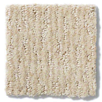 beiges pattern pets kids high-traffic eco-friendly 3 Carpet: Shaw Carpet Flooring | ShawFloors