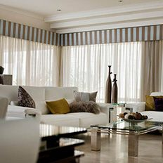 ★★★ Buy Curtain in Perth ★★★  Find and buy curtains online from All Style Interior in South Perth Area, WA. Please contact All Style Interior at (08) 9317 7466.   #ApplecrossPerth #CurtainPerth