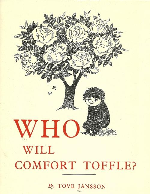 toffle | Tumblr