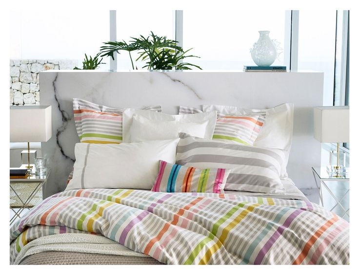 386 best pattern decor home images on pinterest - Zara home canarias ...