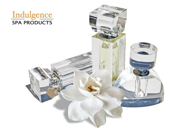 Indulgence Spa Products, Photography by Kyle Behrens - AUCOURANT photography - www.aucourant.co.za