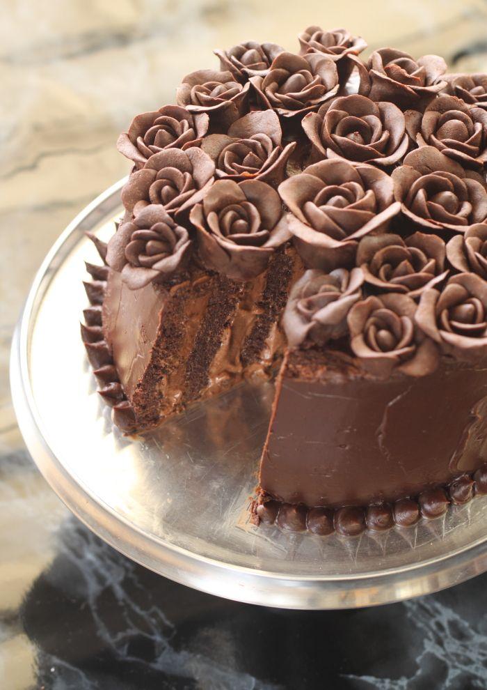 184 Best Makiažo Tendencijos Ir Grožio Patarimai Images On: 184 Best Images About עוגות מוס וראווה On Pinterest