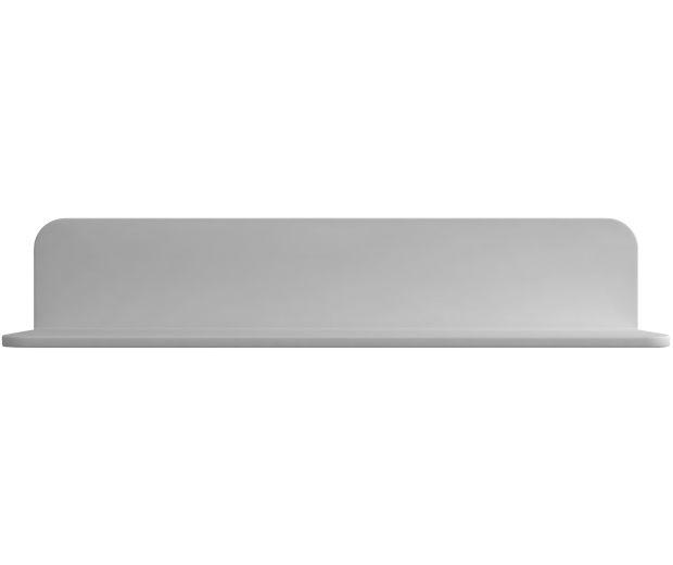 1200mm Floating Shelf Solid Stone