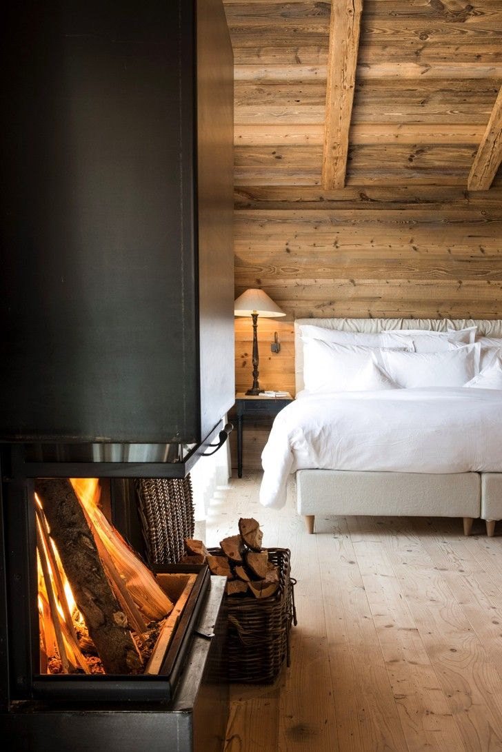 90 best chalets and wooden cottages images on pinterest chalets