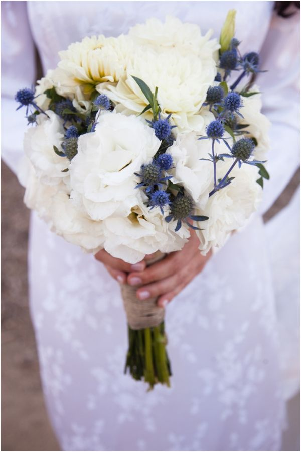 Le Magnifique: a wedding inspiration blog for the stylish bride // www.lemagnifiqueblog.com