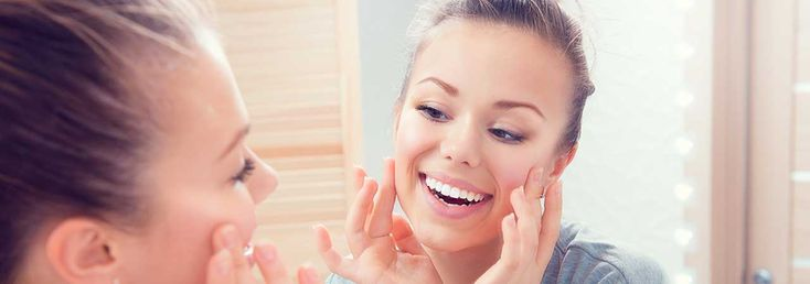 Our team of experts has selected the best pore min…