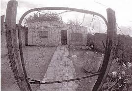 Maradona's childhood home in Villa Fiorito. - Google Search