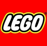 FREE LEGO Apps on iPhone, iPad or iPod Touch!
