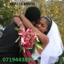 Call KINTU at +27719443899  Love Spells  A love spell can be defined as a method specially created to find and attract love. Love spells are generally confused with sex magic although the two things differ in a great way. Sex magic involves certain sexual emotions that are used to bring about a desired result