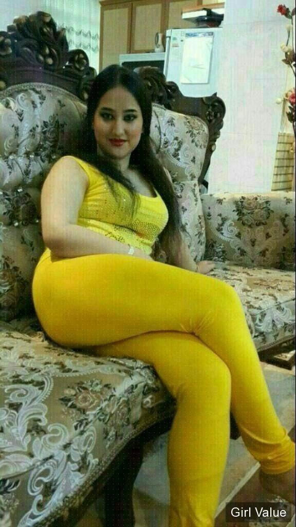 arabic beautiful women hot