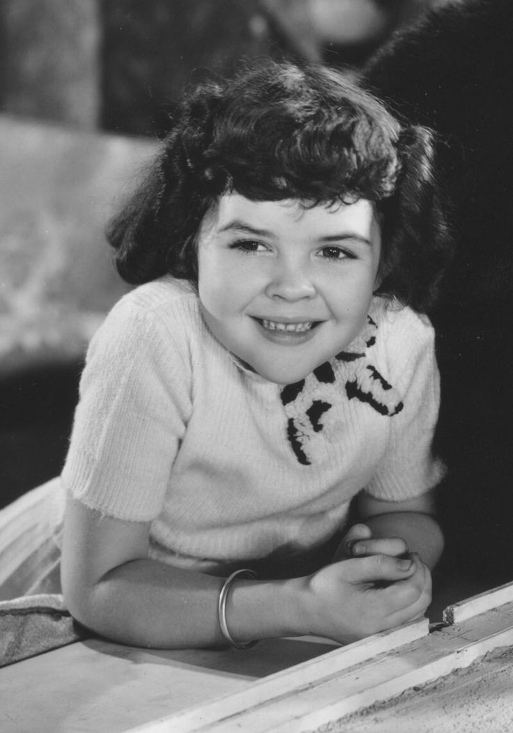 Darla Hood is best remembered for her role as Darla in more than 50 Little Rascals Our Gang movies. Description from pinterest.com. I searched for this on bing.com/images