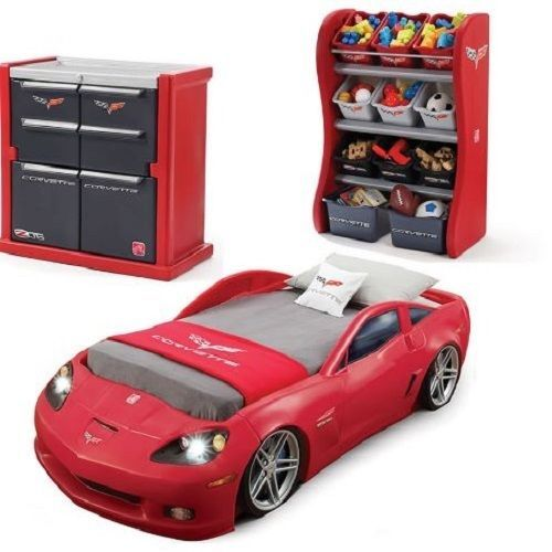 Best 25+ Race car toddler bed ideas on Pinterest | Race car bed ...